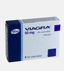 Viagra Brand