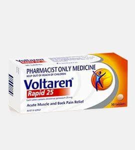 lasix 25 mg 30 compresse prezzo
